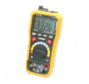 Multimètre digital HY8229