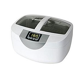 Nettoyeur grande capacité à ultrasons US290C