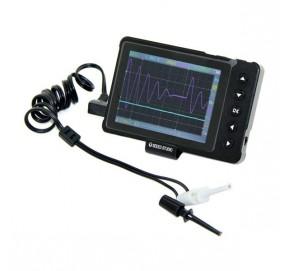 Oscilloscope DSO NANO V3