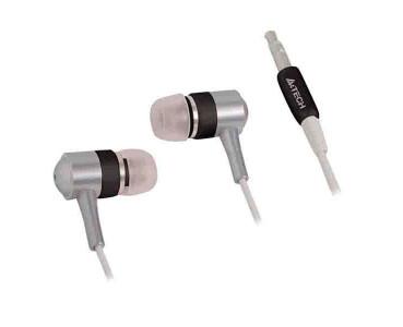 Paire d'écouteurs stéréo HP65537