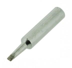 Panne 1,6 mm XNT-A