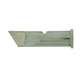 Panne couteau 15 mm PS65