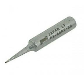 Panne longue durée 0,4 mm PX60RSTB