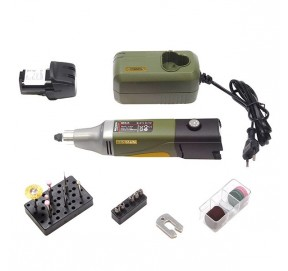 Perceuse-meuleuse sur batterie IBS/A