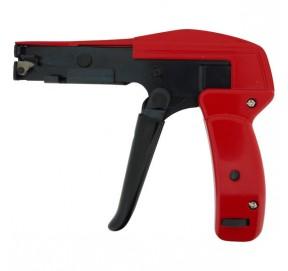 Pince à sertir les colliers de serrage HT218
