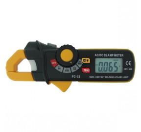 Pince AC/CC 80 A DCM270