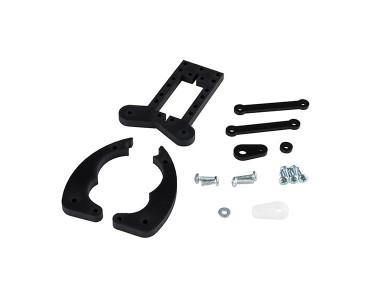 Pince standard Gripper Kit B 637096