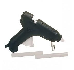 Pistolet à colle G250