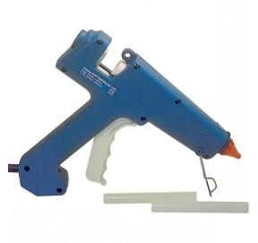 Pistolet à colle professionnel K800