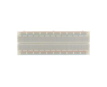 Boîtes de connexions rapides 168 x 55 mm
