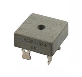 Ponts de diodes PMB258