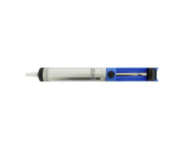 Pompe à dessouder PPD01