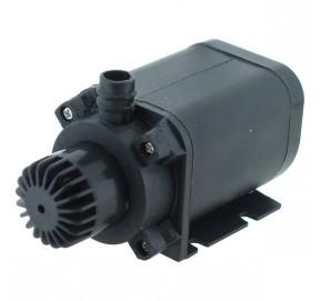 Pompe miniature pour eau PE3201