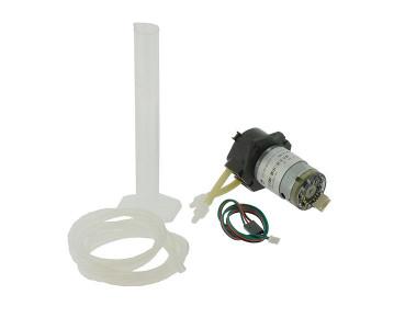 Pompe péristaltique DFR0523