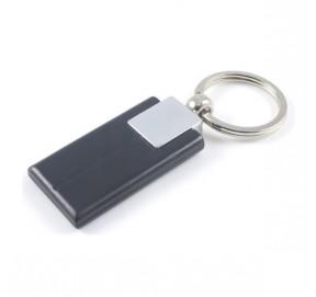 Porte-clés RFID 3901