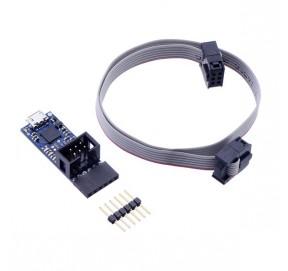 Programmateur AVR V2 3170