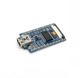 Programmateur UartSB PGM31058