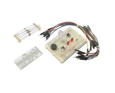 Project Box 1 SKU00080