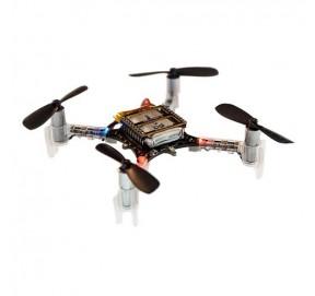 Quadricopter Crazyflie 2.0 110990440