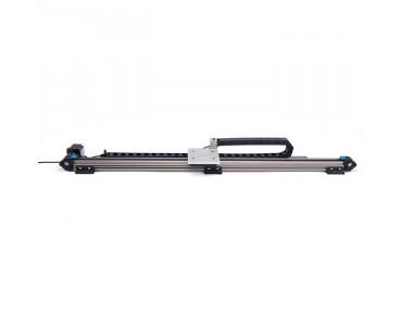 Rail pour bras DexArm ROTR-RAIL