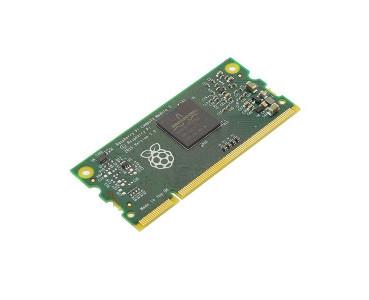 Compute Module 3 Lite PI-CK3LT