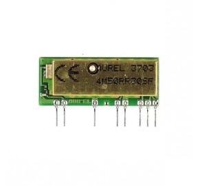 Récepteur AM RX-4M50RR30SF