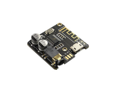 Récepteur audio Bluetooth 5.0 DFR0719