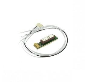 Récepteur GPS miniature GPS13670