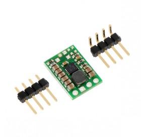 Régulateur 5 Vcc S7V8F5 2123