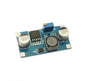 Module régulateur de tension CC/CC EF03060