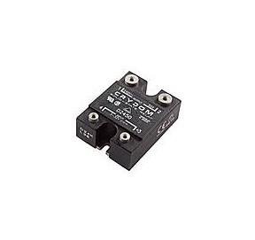 Relais WG480-6D50Z