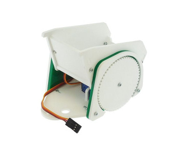 Remorque pour Mini kit Buggy 5624TT