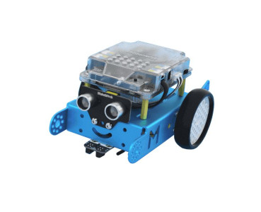 Robot mBot Explorer Bluetooth MB-P1050011