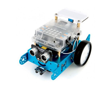 Robot mBot Explorer Bluetooth MB-P1050015