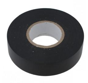 Rouleau isolant de PVC 20m x 19mm RHP-0N