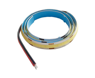 Ruban à LEDs blanches FLEX5V-BC