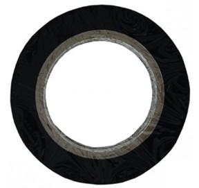 Ruban isolant 10m Temflex