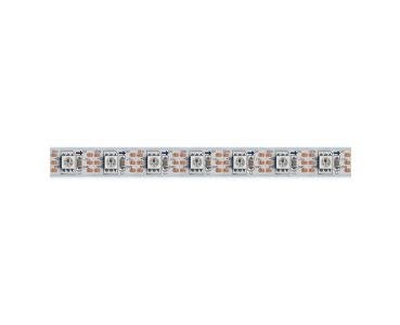 Ruban NeoPixel RGB 60 leds ADA1138