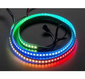 Ruban RGB NeoPixel ADA1507