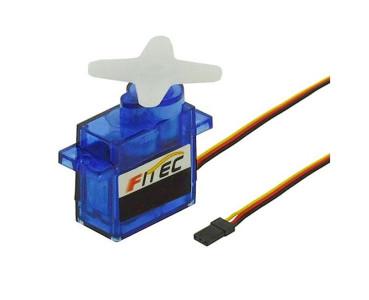 Servomoteur analogique miniature FT90B