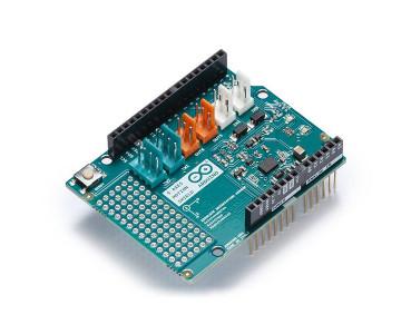 Shield Arduino 9 DOF A000070