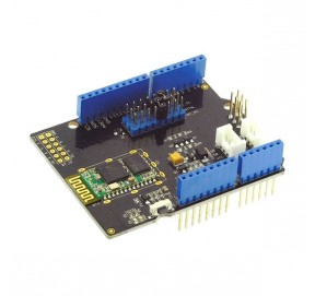 Module Bluetooth Shield V2.1 113030019