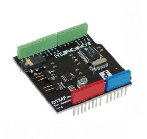 Shield DTMF DFR0308