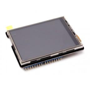 Shield écran tactile V2.0 104030004