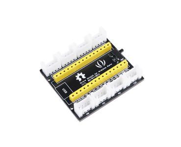 Shield Grove Nano 103100124