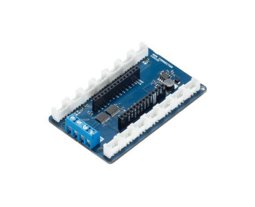 Shield Grove pour carte Arduino MKR ASX00007