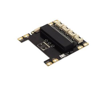 Shield Grove pour micro:bit 103030195
