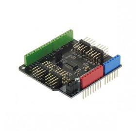 Shield interface I2C - GPIO V2.0 DFR0013