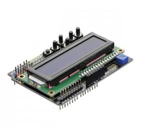 Shield LCD DFR0009