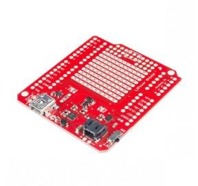 Shield LiPower DEV-13158